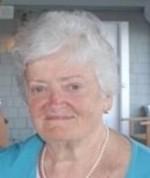 Noreen C. Moran (1941 - 2018)