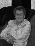 Norma Angela Mungo