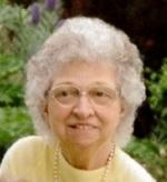 Norma Jean Brodbeck