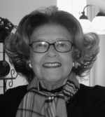 Norma Levine