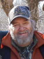 Norman A. Barriger Jr.