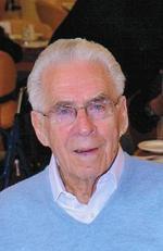 Norman G. Morin Sr.
