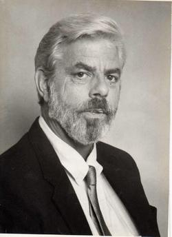 Norman G_Robinson Jr