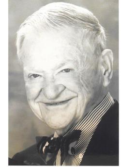 Norman R._Bergrun