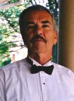 Norman Tiller