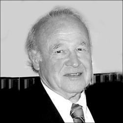 Norman W._Kneissler