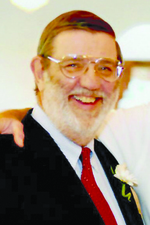 Normand R. Caron