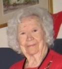Olga B._Mushovic Zewinski