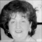 Olga M. (Greco) DiVECCHIA