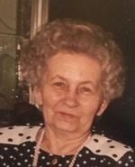 Olga Ostrowski