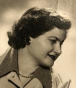 Olga Papoutsidou