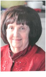 Olga Sadotti Aasen