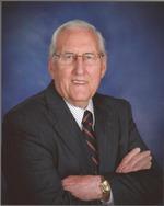 Oliver Ansel Woodworth, Jr (1932 - 2018)