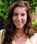 Olivia Shea