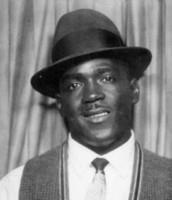 Otis B._Little