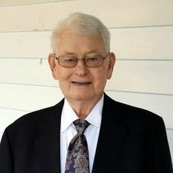 Otis B._Meredith, Jr.