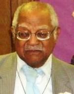 Otis Shaw
