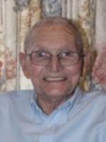 Palmer Brant (1928 - 2017)