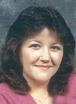 Pamela D. Curl Knight (1962 - 2018)