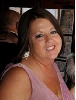 Pamela Dianne Lewis_Miller