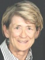 "Pamela ""Pam"" Ann Bowe (1950 - 2018)"