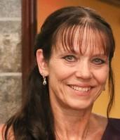 Pamela J._Rodgers