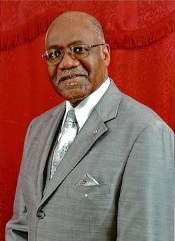 Pastor Leroy_Reeves, Jr.