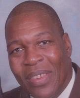 Pastor Ricky_Everett