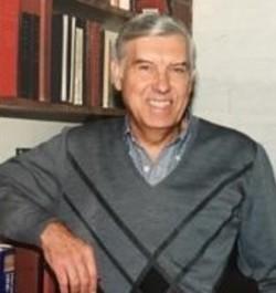 Pastor Roy_Blumhorst