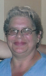 Pat Ann Ambrose