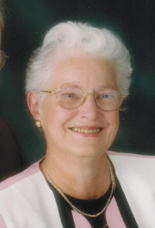 Patricia A._Brunton