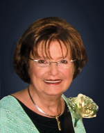 Patricia A. Carrier