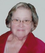 Patricia A. Christian