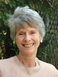 Patricia A._Donovan