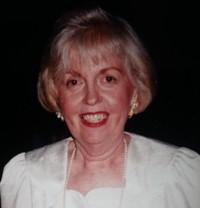 Patricia A._LaRue