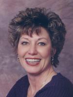 Patricia A. Oeltjenbruns (1958 - 2018)