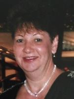 Patricia A. Scheid