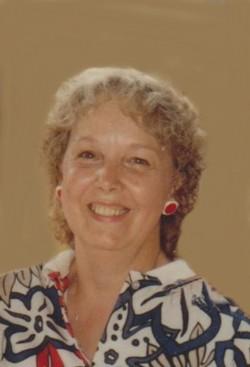 Patricia A._Thibodeau