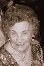 Patricia A._Vachon