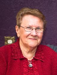Patricia Amelia_Scheibel Irrthum