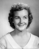 Patricia Ann Bonora