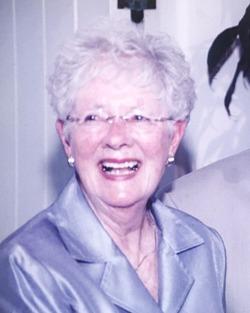 Patricia Ann_Cruickshank