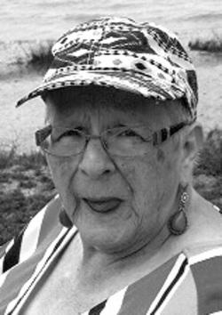 Patricia Ann_Fitzpatrick