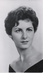 Patricia Ann Guarnieri