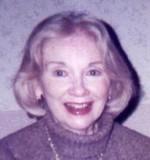 Patricia Ann Howard