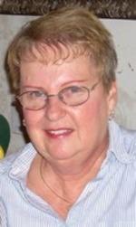 Patricia Ann Kinnee