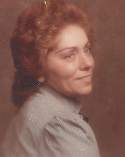 Patricia Ann_Kopczick
