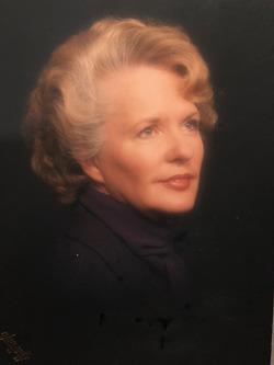 Patricia Ann_Salvesen