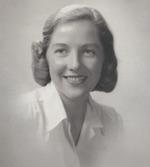 Patricia Anne Tafel Kirchdorfer