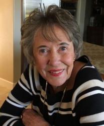 Patricia Bertha_Phillips